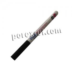 http://porexcut.com/1000-2037-thickbox/taco-fine-grit-sandpaper.jpg