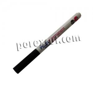 http://porexcut.com/1001-2036-thickbox/lixa-de-grao-fino-de-taco.jpg