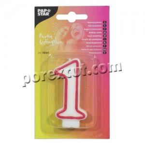 http://porexcut.com/1007-2101-thickbox/velas-de-cumpleanos-72-unidades.jpg