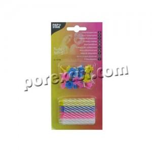 http://porexcut.com/1016-2053-thickbox/velas-de-cumpleanos-72-unidades.jpg