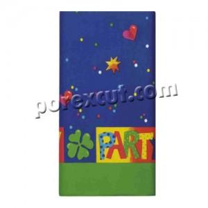 http://porexcut.com/1023-2116-thickbox/velas-de-cumpleanos-72-unidades.jpg