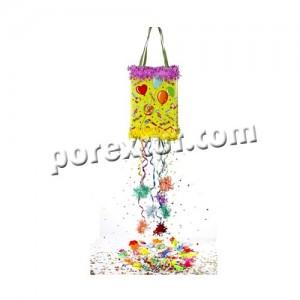 http://porexcut.com/1025-2062-thickbox/velas-de-cumpleanos-72-unidades.jpg
