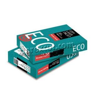 http://porexcut.com/1031-2240-thickbox/taco-fine-grit-sandpaper.jpg