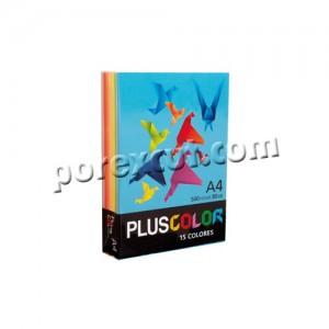 http://porexcut.com/1035-2073-thickbox/taco-fine-grit-sandpaper.jpg