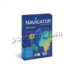 http://porexcut.com/1037-2074-thickbox/taco-fine-grit-sandpaper.jpg