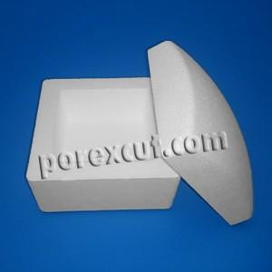 http://porexcut.com/1098-2172-thickbox/ipod-nano.jpg