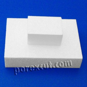 http://porexcut.com/11-14584-thickbox/ipod-nano.jpg