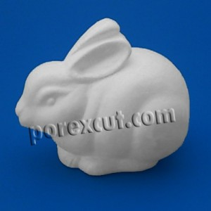 http://porexcut.com/1107-2185-thickbox/hat.jpg
