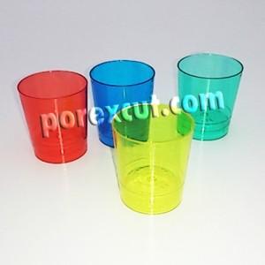 http://porexcut.com/1122-2196-thickbox/velas-de-cumpleanos-72-unidades.jpg