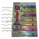 Interchangeable scissors