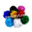 Pom Pom Colores