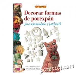 http://porexcut.com/1142-2272-thickbox/12-cms.jpg