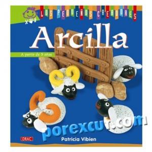 http://porexcut.com/1155-2290-thickbox/12-cms.jpg