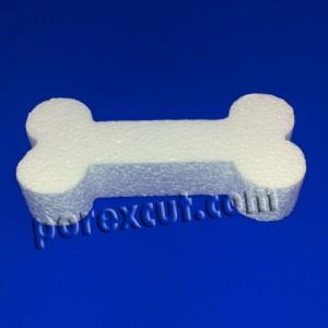 http://porexcut.com/116-287-thickbox/ipod-nano.jpg