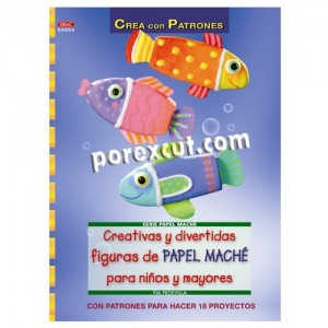 http://porexcut.com/1165-2302-thickbox/12-cms.jpg