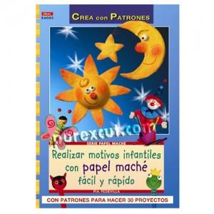 http://porexcut.com/1168-2305-thickbox/12-cms.jpg
