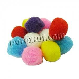 http://porexcut.com/1177-2317-thickbox/pom-pom-colores.jpg