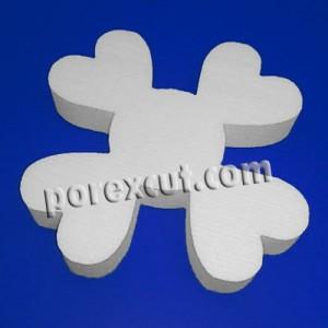 http://porexcut.com/1197-2338-thickbox/ipod-nano.jpg