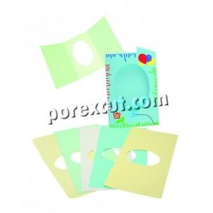 http://porexcut.com/1199-2342-thickbox/madeja-fantasia.jpg