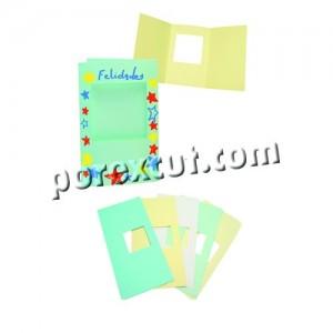 http://porexcut.com/1200-2343-thickbox/madeja-fantasia.jpg