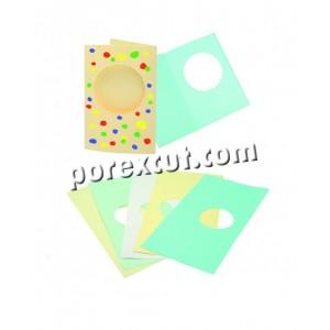 http://porexcut.com/1201-2344-thickbox/madeja-fantasia.jpg