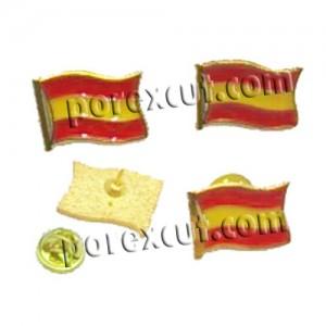 http://porexcut.com/1205-2348-thickbox/pasta-de-modelar-500-grs.jpg