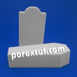 http://porexcut.com/121-3533-thickbox/ipod-nano.jpg