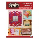 Create and decorate 3