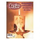 Elaboração e velas decoração