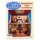 Dolls houses