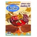 Madera IV