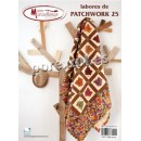 Work 25 Patchwork
