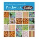 Aprenda Patchwork