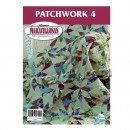 Work 4 Patchwork