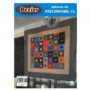 http://porexcut.com/1290-9510-thickbox/12-cms.jpg