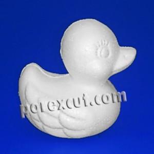 http://porexcut.com/1296-6728-thickbox/chapeu.jpg
