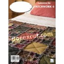 Work 6 Patchwork