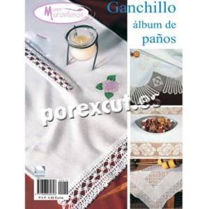 http://porexcut.com/1325-9550-thickbox/12-cms.jpg