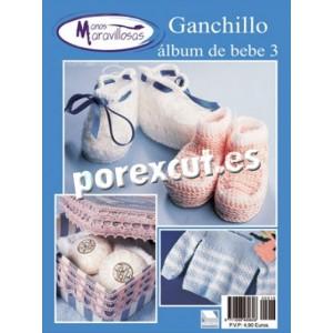 http://porexcut.com/1331-9544-thickbox/12-cms.jpg