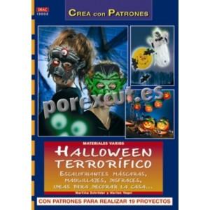 http://porexcut.com/1358-9594-thickbox/12-cms.jpg
