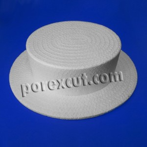 http://porexcut.com/136-6688-thickbox/hat.jpg
