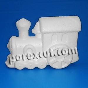 http://porexcut.com/1383-6711-thickbox/mod-01.jpg