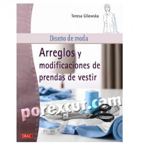 http://porexcut.com/1390-9611-thickbox/12-cms.jpg