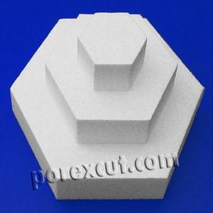 http://porexcut.com/14-6644-thickbox/ipod-nano.jpg