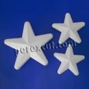 Estrela 13 cms.