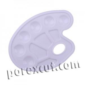 http://porexcut.com/1568-7678-thickbox/madeja-fantasia.jpg