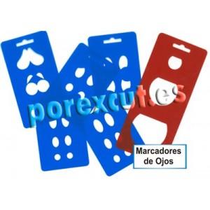 http://porexcut.com/1569-7644-thickbox/madeja-fantasia.jpg