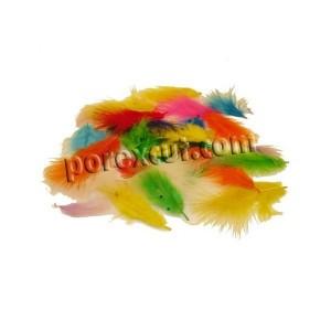http://porexcut.com/1570-14018-thickbox/madeja-fantasia.jpg