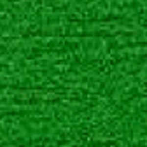 http://porexcut.com/1576-7635-thickbox/planchas-de-60-x-40-cms.jpg