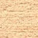 60 x 40 cm towel texture